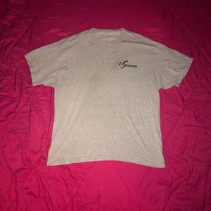 Other - Gray us food service Dallas division tee